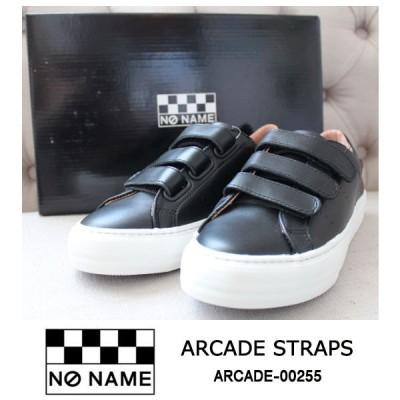 SALE セール ノーネーム ARCADE STRAPS NO NAME   ARCADE-00255
