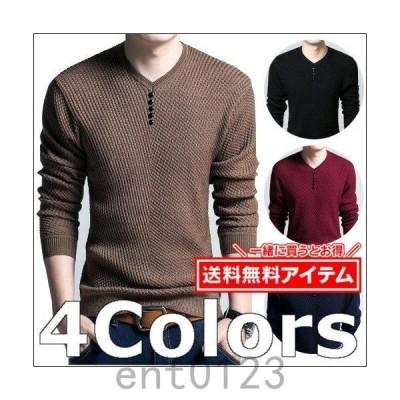 カットソー Tシャツ メンズ ブランド 長袖 黒 無地 ロンT ロング インナー 春 秋 ACT-05w 40代 50代