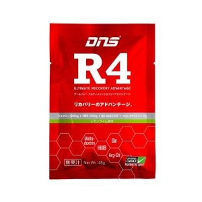ディーエヌエス フィットネス 健康 ドリンク DNS/19/R4/レモンライム/45G DNS/19/R4/レモンライム45G 45G
