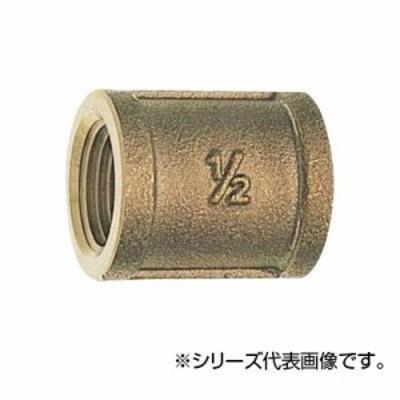 SANEI 砲金ソケット JT740-13