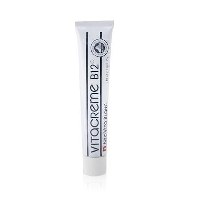 ビタクリーム Vitacreme B12 Neo Vita Blanc (Advanced Ligh