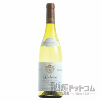 【酒 ドリンク 】メイユール ラ ビシェット コート デュ リュベロン(3651)