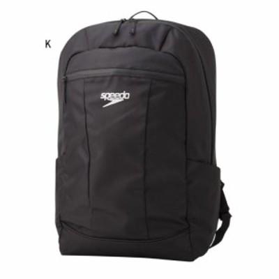 【送料無料】 33L スピード speedo メンズ レディース ウィーケンドトリップ リュックサック デイパック バックパック バッグ 鞄 水泳 SE