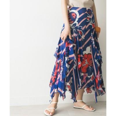 スカート BY MALENE BIRGER MELA Skirt