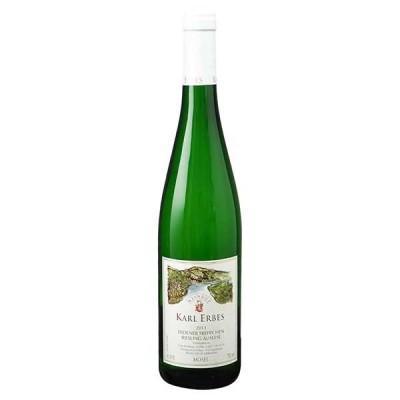 白ワイン カール エルベス エルデナー トレプヒェン アウスレーゼ 750ml (ドイツ 白ワイン 甘口) 稲葉 wine