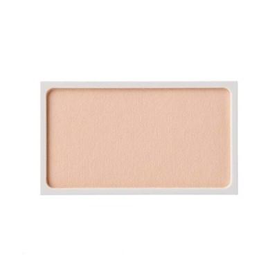 無印良品 化粧直しBBパウダー ややピンクよりの標準的な肌色 4.3g
