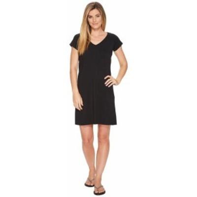 KUHL キュール ドレス 一般 Oriana Dress