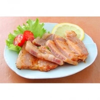 桃豚の塩もろみ味噌漬けセット(10枚入り)