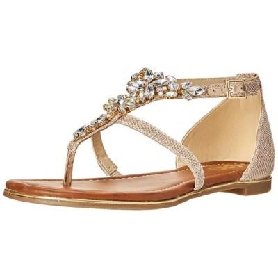レディース 衣類 トップス G by Guess Womens Deers Fabric Split Toe Casual Ankle Strap Sandals ブラウス&シャツ