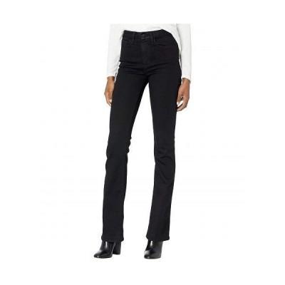 Joe's Jeans ジョーズジーンズ レディース 女性用 ファッション ジーンズ デニム Hi Honey Bootcut in Nightfall - Nightfall