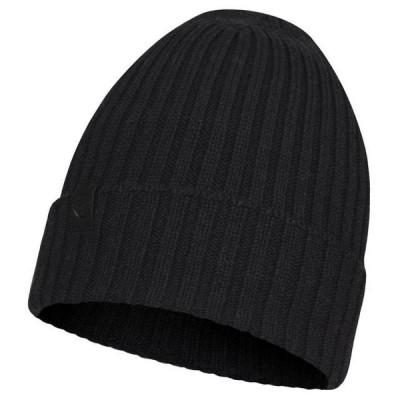 レディース ウェア 帽子 Merino Wool Knit Beanie