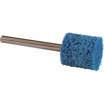 UHT #1500軸付NSL 軸径3mm 青 (1Pk(箱)=14本入) (1Pk) 品番:5167
