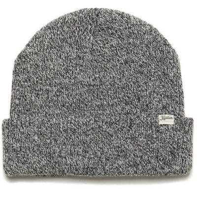 ケイティン メンズ 帽子 アクセサリー Katin Basic Beanie