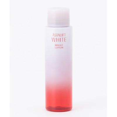 【オンワード】 ASTALIFT(アスタリフト) ブライトローション<美白化粧水>【医薬部外品】レフィル 130mL - - レディース 【送料無料】