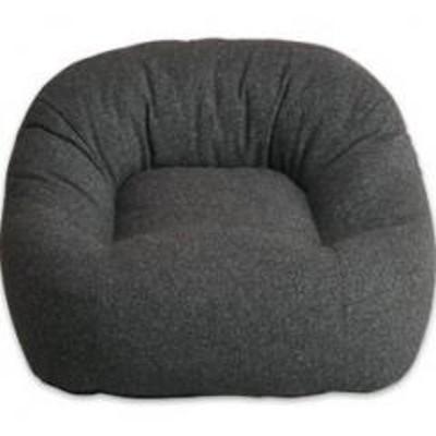 EMOOR(エムール)送料無料 一人掛けソファ 省スペースサイズ ブラック 座椅子 マフィー 日本製 シンプル ワンルーム フロアライフ フロアソファ 北欧 テレワーク 在宅 在宅勤務 巣ごもり