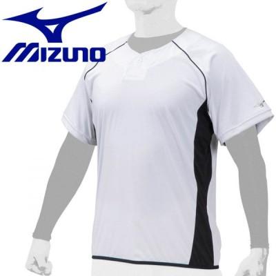 ミズノ 野球 ビートアップ メンズ レディース 12JC0X2209