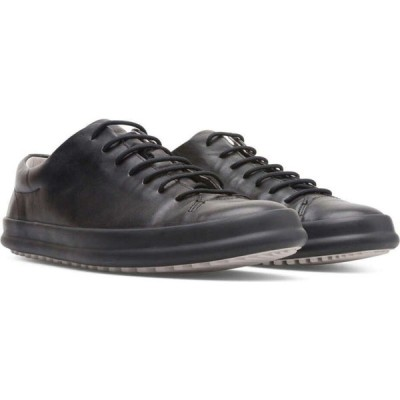 カンペール Camper メンズ スニーカー シューズ・靴 Chasis Sport Sneaker Black