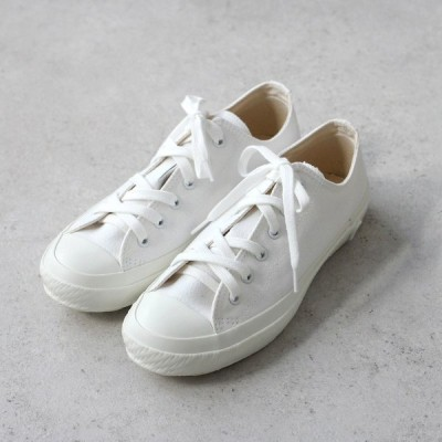 SHOES LIKE POTTERY シューズライクポタリー|GW SHOES LIKE POTTERY OPTICAL WHITE