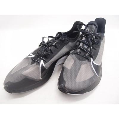 NIKE ナイキ Zoom Gravity BQ3202-001 SIZE:26.5cm スニーカー 靴 中古 メンズ ∴WT2077