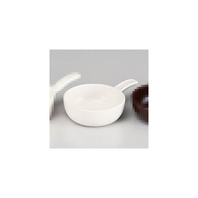 耐熱グラタン・洋陶単品 白片手グラタン [23 x 15.2 x 5.5cm・680cc] 直火 洋食器 レストラン ホテル 飲食店 業務用