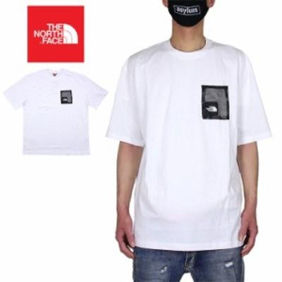 ノースフェイス Tシャツ THE NORTH FACE 半袖Tシャツ メンズ レディース ブランド 大きいサイズ アウトドア S M L XL XXL