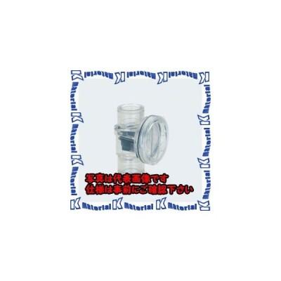 【代引不可】TASCOタスコ ドレン排水自封式トラップ(縦引用) TA285WL-2 [TAS1287]