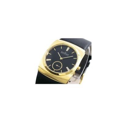 スカーゲン SKAGEN 腕時計 メンズ 511SGLB