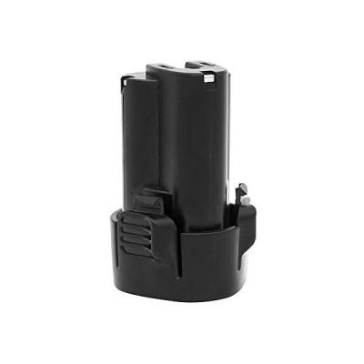 【THiSS】マキタ BL1013 バッテリー MAKITA 10.8v 3.0Ah 互換バッテリー 10.8ボルト クリーナー 噴霧器 インパクトド
