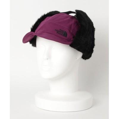 atmos pink / THE NORTH FACE ザ・ノース・フェイス フロンティア キャップ / FRONTIER CAP nn41708 MEN 帽子 > キャップ
