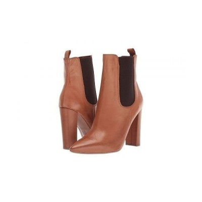 Tony Bianco レディース 女性用 シューズ 靴 ブーツ アンクルブーツ ショート Lavida - Tan Como