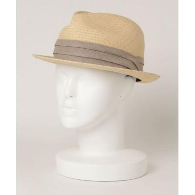 ZOZOUSED / ストローハット【SANFRANCISCO HATコラボ】 WOMEN 帽子 > ハット