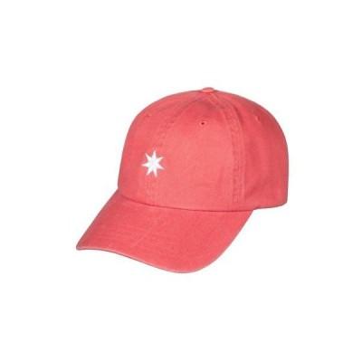 帽子 ディーシーシューズ DC Shoes Iconical - Dad Hat - Men - ONE SIZE - Pink _no_color_