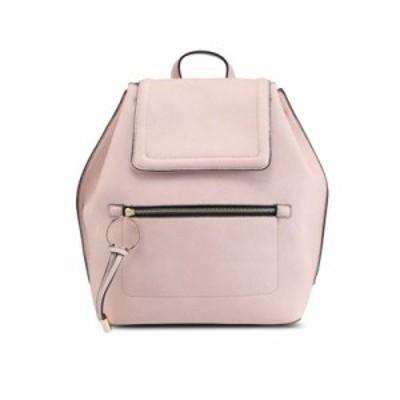 アルド バックパック・リュック Schwab Backpack pink