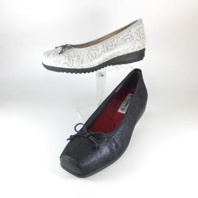 フィズリーン Fizzreen FIZZ REEN 靴 1140 プリンセス ユキ princess yuki 靴 1140 バレエシューズ スリッポン フラットソール 履きやすい靴 レディース 仕事靴