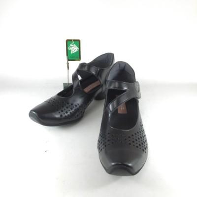 vigevano ビジェバノ 7023 クロ 黒 vigevano パンプス コンフォート ローヒール 幅広 甲高 4E 外反母趾 柔かい革 履きやすい靴 大きいサイズ 小さいサイズ #靴