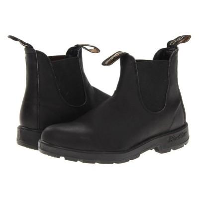 ブランドストーン Blundstone レディース ブーツ シューズ・靴 BL510 Black
