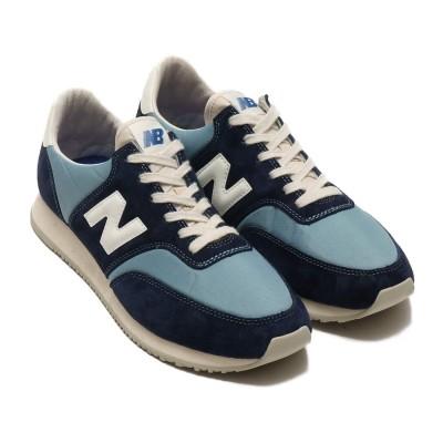 ニューバランス new balance New Balance MLC100AA (BLUE)