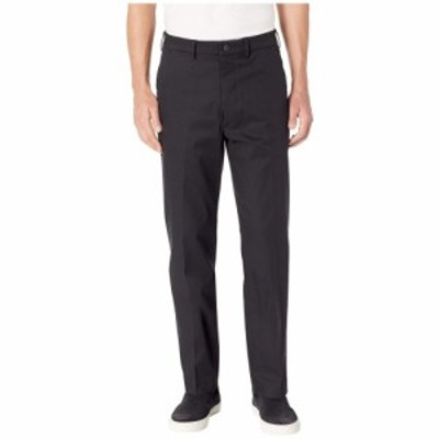 マグナレディ Magna Ready メンズ ボトムス・パンツ Classic Fit Adaptive Pant Black
