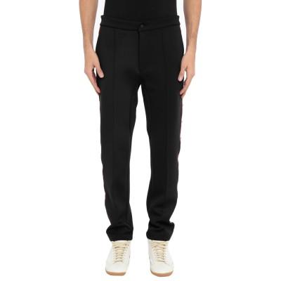カッパ KAPPA パンツ ブラック S ポリエステル 90% / ポリウレタン 10% パンツ