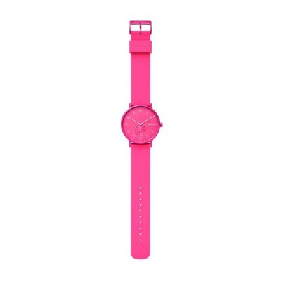 腕時計 AAREN KULOR NEON SKW6559