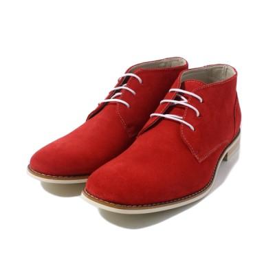 ZealMarket/SFW / Dedes 5052 MEN シューズ > ブーツ