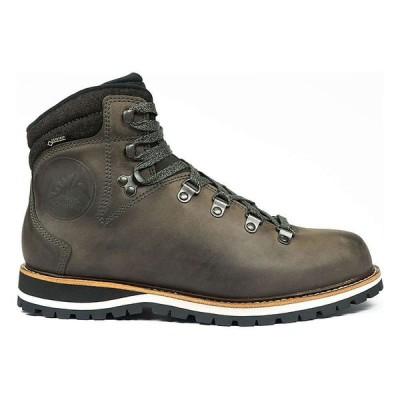 ローバー Lowa Boots メンズ ブーツ シューズ・靴 Lowa Wendelstein Warm GTX Boot Stone