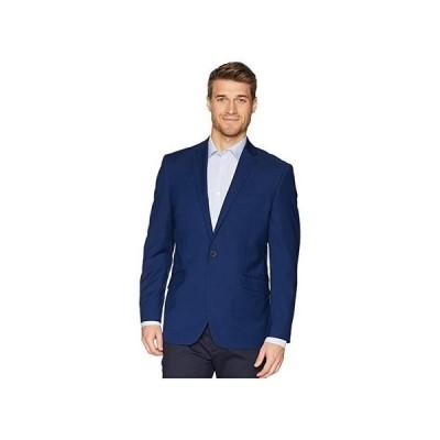ケネスコール Techni-Cole Stretch Suit Separate Blazer メンズ コート アウター Modern Blue