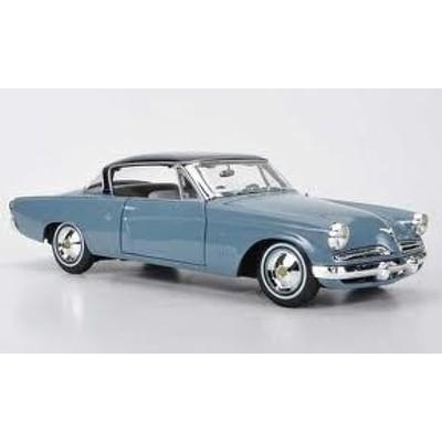 1953年モデル スチュードベイカー スターライナー