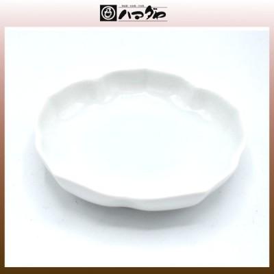 有田焼 皿 プラティ小皿 ホワイト item no.1f751