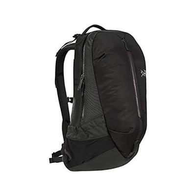 ARC`TERYX(アークテリクス) アロー 22 バックパック Arro 22 Backpack Carbon Copy 24016