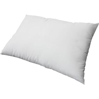 鈴屋鈴屋 中空繊維枕 43×63cm(直送品)