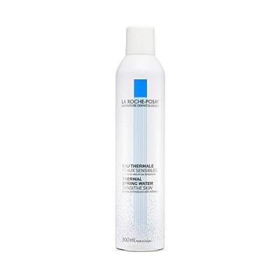 La Roche-Posay(ラロッシュポゼ) 【敏感肌用】ターマルウォーター ミスト状化粧水 150g
