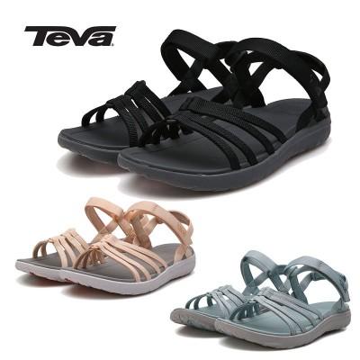 [TEVA] 1099447 Sanborn COTA Sandal テバ  夏 ビーチサンボーン サンダル 歩きやすい レディース メンズ 韓国ファッション