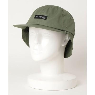 ムラサキスポーツ / columbia/コロンビア キャップ PU5535 MEN 帽子 > キャップ